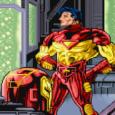 Iron Man cuenta, en principio, con todos los ingredientes necesarios para ser recordado como un gran título. Para empezar tiene el privilegio de ser un cartucho de cuatro megas, con […]