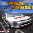 Siguiendo la línea de los arcades de conducción, Fortress Soft nos presentó un título de grandes emociones. MAX Rally estaba creado a imagen y semejanza de Super Cars u Overdrive, […]