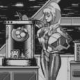 Tras el lanzamiento de Super Metroid para Super Nintendo, alguien tuvo la brillante idea de distribuir, tres años después de su lanzamiento en Japón, la versión portátil de este clásico. […]
