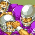 Nos han preguntado en más de una ocasión si existe alguna versión para PlayStation del clásico de Amiga Speedball 2. Aquel juego increíble nos transportaba al futuro, a una era […]
