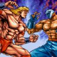 Capcom era así. Sin apenas tiempo pare recuperarnos de la fantástica impresión provocada por Super Street Fighter II, la compañía nipona volvió a la carga con otro espectacular juego de […]