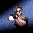 El segundo Sniper Elite se lanzó a la pornografía de la pólvora con una de las mejores ideas del videojuego contemporáneo: un juego de cámaras en tiempo-bala que convertía cada […]