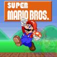 Este sencillo título de plataformas ha sido definido por parte de algunos aficionados como el paradigma de juego perfecto, y todo un ejemplo a seguir a la hora de versionar […]