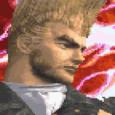La saga Tekken es una de las más mimadas por Namco, y desde el ecuador de los noventa ha sabido acercarnos mejor que nadie a los apasionantes torneos de lucha […]