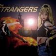 La lucha cuerpo a cuerpo, al más puro estilo Renegade, tiene en The Strangers otro digno representante. Programado en los países del Este, esta producción de Vulcan Software tiene todo […]