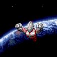 Ultraman es el enésimo ejemplo de la tendencia japonesa a trasladar al mundo de los videojuegos a los héroes que inundan su cinematografía. Este alienígena con traje de goma llegó […]
