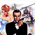 Los británicos Rebellion – Sniper Elite, Alien Vs. Predator, … – han sido los encargados de trasladar a PSP el juego de Bond para PS2. Desde Rusia Con Amor regresa […]