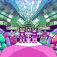 Otras rupturas en busca de la integración se encuentran en juegos como la serie Ultima, donde el avatar del jugador es él mismo transportado al mundo ficticio. O Contact, de […]