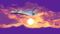 La mejor saga de combate aéreo de Namco aterrizó en PSP con una manufactura impecable y enormes posibilidades multijugador. Primero fue Ridge Racer, después Tekkeny finalmente Ace Combat. Namco se […]