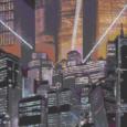 Ni shooter, ni juego de motos y ni siquiera una aventura. Finalmente, tras años de tensa espera, el manga más famoso de Katsuhiro Otomo llegó a PS2 en forma de […]
