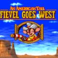 Fievel Goes West es la correspondiente adaptación del maravilloso largometraje que, tiempo atrás, protagonizó el simpático ratón creado por el Rey Midas del celuloide. Steven Spielberg cuenta en su haber […]
