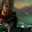 Una mezcla entre Burnout y Need For Speed: Underground es lo que encontramos en esta secuela de uno de los buques insignia de N-Gage durante el ecuador de los dosmiles. […]