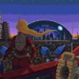 Battlecorps es un arcade de disparos en 3D, donde deberéis destruir diversos objetivos para culminar una complicada y arriesgada misión. Todo un reto a vuestra habilidad. En un futuro no […]