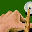Tras una larga singladura distribuyendo en Europa los mejores lanzamientos de la serie Simple 2000 – el conocido sello japonés de juegos baratos – para PS2, 505 GameStreet porbó fortuna […]