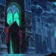 Segundo intento en PlayStation 2, primero en Xbox. Castlevania ha sido una de las series más aclamadas por crítica y público en su paso por los 8, 16 y 32 […]