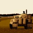 AM2, la división de máquinas recreativas de la compañía nipona, realizó este juego basado en el, por entonces, último e innovador soporte de hardware creado por ellos mismos: Model 2. […]