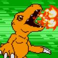No sólo de Pokémon viven los fans del género. Por fortuna, hay un montón de juegos sobre criar bichos y ponerlos a matarse entre sí… MONSTER RANCHER (PlayStation, 1.997) El […]