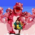 Capcom comulga con los polígonos y cambia a los zombies por dinosaurios en este título emparentado con la serie Resident Evil, en el sentido de que es uno de los […]