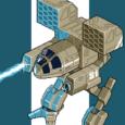 EA decide abandonar los helicópteros y el apellido Strike, pero de hecho sigue fiel a la fórmula con L.A.P.D. 2100. Aquí tienes un shoot'em up basado en misiones en el […]