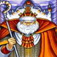 Un jugador con ganas de practicar sus dotes de estratega es todo lo que se requiere para adentrarse en el mágico mundo de Lord Monarch. Se trata de un título […]