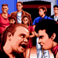 Las conversiones a consola de las más populares series de televisión estaban de moda, y prueba de ello es este cartucho para Game Boy. Mighty Morphin Power Rangers es la […]