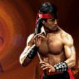 Hoy nos ha dado por repasar los títulos y las mejores anécdotas del icono perverso de los juegos de lucha. MORTAL KOMBAT (1.992) EL PRIMER GOLPE: MORTAL DE NECESIDAD Con […]