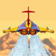 Psygnosis decidió apostar por el Mega CD – entre otros sistemas tan variopintos como FM Towns, 3DOe inclusoPlayStation – al realizar este espectacular juego de combate aéreo, situado en el […]