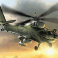 La saga Strike de Electronic Arts vuelve a la carga con su quinta entrega. Para la ocasión, los vuelos sobre el territorio soviético se sustituyen por misiones atómicas, en las […]