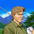 Los juegos de golf siempre están a la orden del día. En este caso se trata de Pebble Beach Golf, que no conviene confundir con el de Mega Drive, programado […]