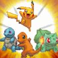 Hay un montón de juegos sobre Pokémon por ahí sueltos, algunos son magníficos, otros prescindibles… Aquí repasamos la mayoría de ellos. POKÉMON SNAP (1.997) Los mejores spin-off de Pokémon son […]