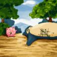 Pokémon nació como un fenómeno de los noventa, pero sobrevivió a su primera etapa y sigue siendo una franquicia fundamental. Razón de más para seguir repasando sus legendarios spin-off, de […]