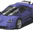 A todos nos sorprendió el rápido lanzamiento de la segunda entrega de Ridge Racer para PSP, muy poco después de que Namco anunciase que estaba en desarrollo. Con el juego […]