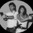 DELIRIO POP Rolling Thunder toma prestada la imaginería visual y la actitud de los superespías de la década de los sesenta, desde James Bond hasta Flint, Agente Secreto, y retuerce […]