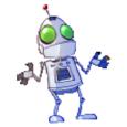 Plataformas, acción y puzzles en la cuidada presentación como protagonista de un asnete de metal. Como si de un robótico Sancho Panza se tratase, el pequeño Clank lleva desde el […]