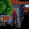 En el místico reino medieval de Eclipse, su centro neurálgico, la Torre de Zeptre, ha sido invadida por las tinieblas. Un caballero, dispuesto a exterminar a todas las bestias que […]