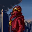 Otra interesante propuesta jugable que muchos pudimos descubrir en los albores del año 2.000 fue la de Silent Bomber, de Bandai; una particular versión de la serie Bomberman. Los jugadores […]