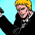 Nadie se explica cómo, pero una vez más una organización maligna pretende dominar el mundo, y los superagentes habituales están ocupados con sus filias particulares. Con Metal Gear Solid se […]