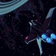 Al igual que sucede con Dragon Valor y su predecesor Dragon Buster, Star Ixiom es elremake de otro clásico de Namco llamado Star Luster. Sin embargo, lo que en su […]