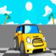 Siguiendo la tradición de espectaculares lanzamientos como Off Road, Micro Machines y Super Cars, este arcade lleva hasta los límites los juegos de coches, ofreciéndonos una rapidez y una perspectiva […]
