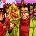 Excitantes atracciones, colas para todo, niños vomitando… Bienvenidos al parque temático. Un año antes, Atari nos sorprendió con una especie de mezcla de simulador de gestión light, aventura y arcade […]
