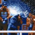 Namco fue una de las compañías más potentes de su época en cuanto al formato arcade se refiere. Y tras su aclamado Ridge Racer nos llegó esta divertida propuesta, con […]