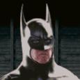 El Hombre Murciélago llevaba desde 1.939 persiguiendo malhechores en el cómic, aunque no sería hasta casi cincuenta años más tarde cuando pisara por vez primera un videojuego. Y no fue […]