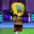 Naughty Dog se despidió de la serie Crash Bandicoot con un juego de carreras que todavía hoy nos sigue pareciendo uno de los más dignos rivales para Mario Kart. Además […]