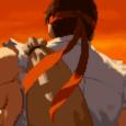 Tras poner el listón al límite en el género de la lucha 2D en Dreamcast y PS2, la magna creación de Capcom irrumpió en GameCube. Y así, aquel ambicioso proyecto, […]