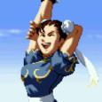 Aunque por aquel entonces estaba casi extinta, PSOne siguió evolucionando en cada género con cada uno de sus títulos, y Capcom fue la encargada de poner el broche de oro […]