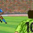 Capcom se ha desmarcado con un simulador de fútbol que hará las delicias entre los aficionados a este deporte, no sólo por la gran variedad de modos de juego que […]