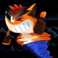 Crash Bandicoot es uno de los personajes más queridos por la familia PlayStation. Fue creado por Jason Rubin y Andy Gavin, fundadores de Naughty Dog, y en el seno de […]