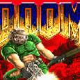 Sin Hovertank 3D, Catacomb 3D o el fundacional Wolfenstein 3D, todos ellos de id Software, ahora mismo no estaríamos hablando de Doom y lo que supuso en los 90. John […]