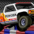 Los rallys, la velocidad y los polígonos fueron el escenario elegido por Elite para mostrarnos las bondades del chip FX, gracias a Dirt Racer. Con este cartucho podéis vivir toda […]