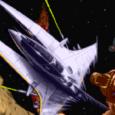 En 1.997 nace una rareza dentro del Universo Gradius: Solar Assault se planteó como un spin-off de la serie original, realizado completamente en 3D. La única forma de jugarlo era […]
